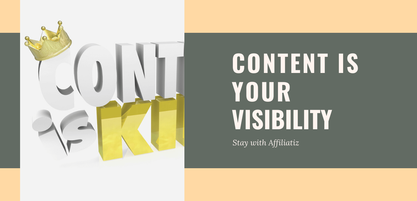 why quality content is important