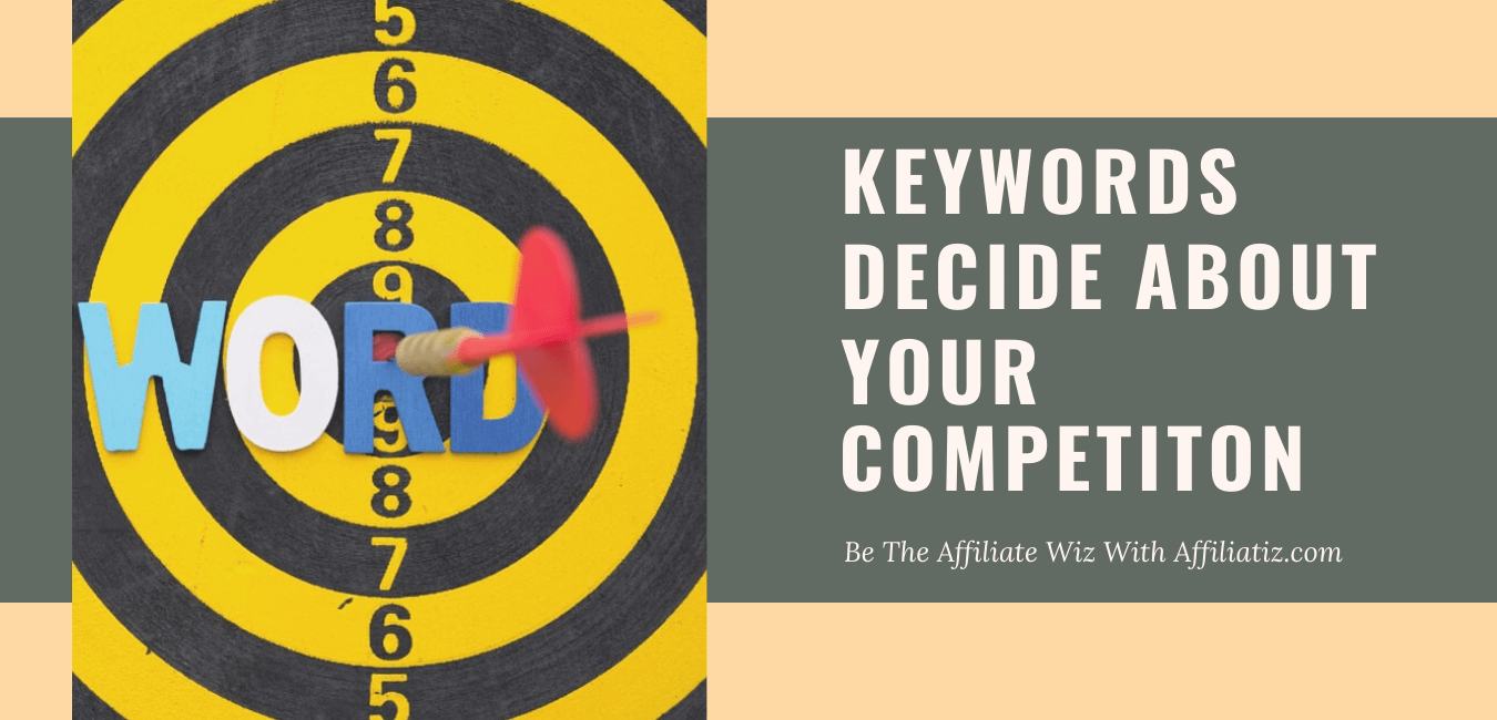 Why find the best keyword for seo
