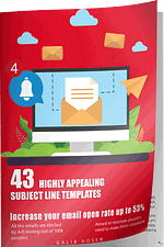 43-subject-lines-ebook-cover-red-and-fix-position