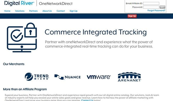 one network direct