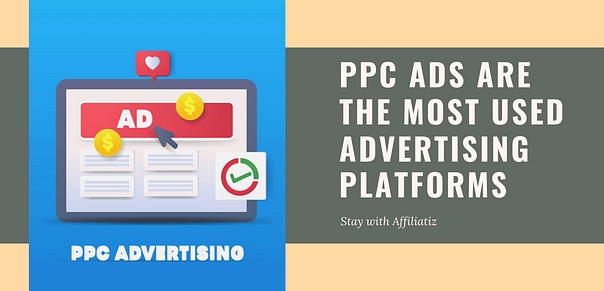 drive traffic from ppc ads