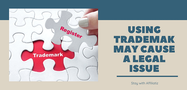 trademark fact to look when buying a domain name