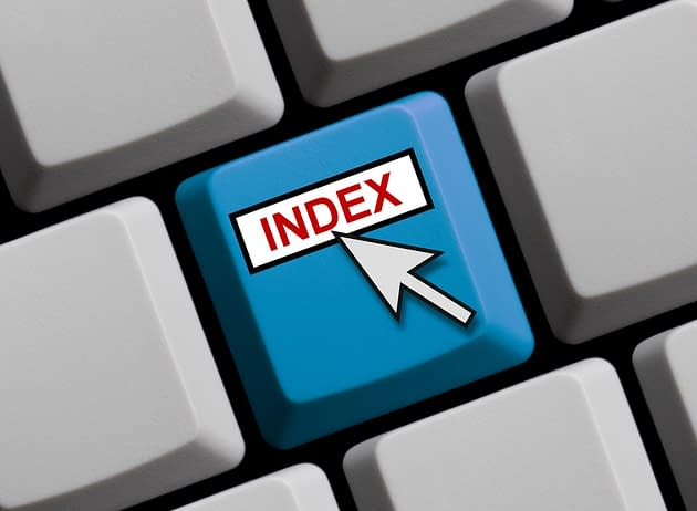 index site for on page seo