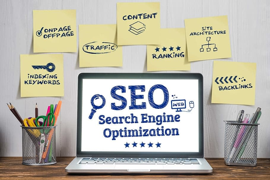 why seo is necessary